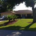 Ons huis in Florida