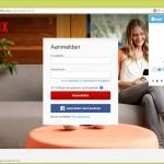 Netflix kijken in het buitenland met de Hola extensie voor Chrome